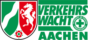 Verkehrswacht Aachen e.V.